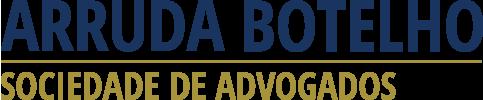 Arruda Botelho | Sociedade de Advogados